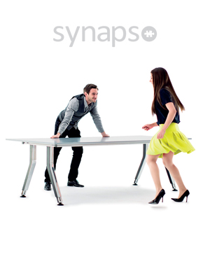 synapso